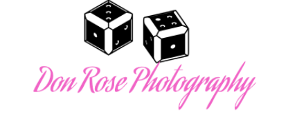 Don Rose Photography – See you at Gambling